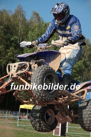 12. Classic Motocross Floeha 2014_0275