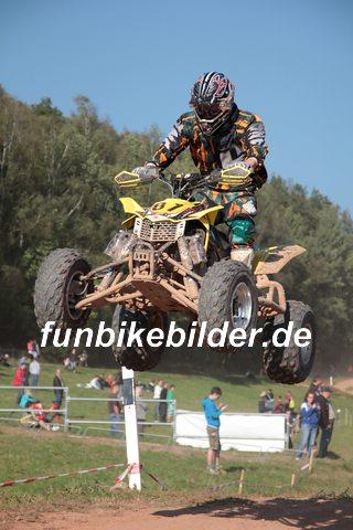 12. Classic Motocross Floeha 2014_0276