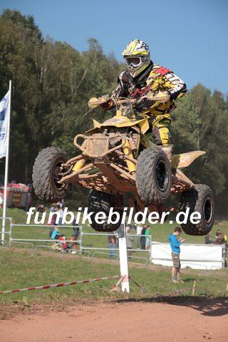 12. Classic Motocross Floeha 2014_0277
