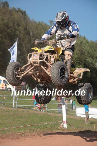 12. Classic Motocross Floeha 2014_0278