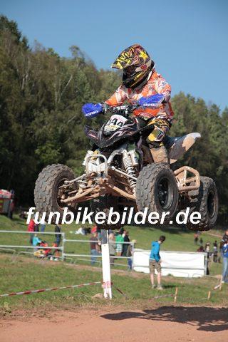 12. Classic Motocross Floeha 2014_0279