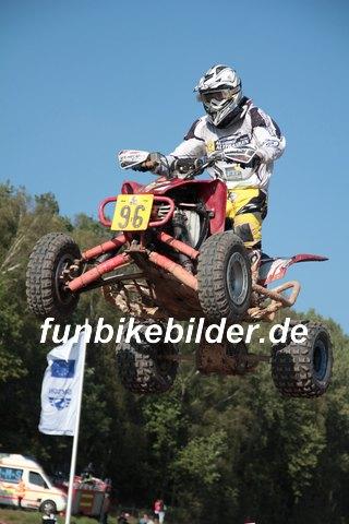 12. Classic Motocross Floeha 2014_0280