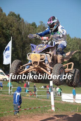 12. Classic Motocross Floeha 2014_0281