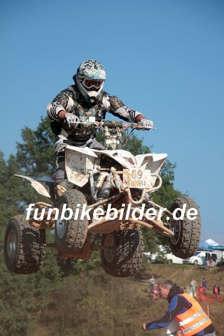 12. Classic Motocross Floeha 2014_0282