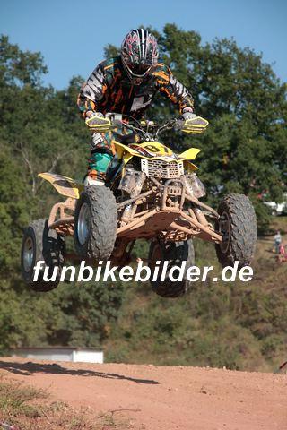 12. Classic Motocross Floeha 2014_0283
