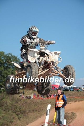 12. Classic Motocross Floeha 2014_0285