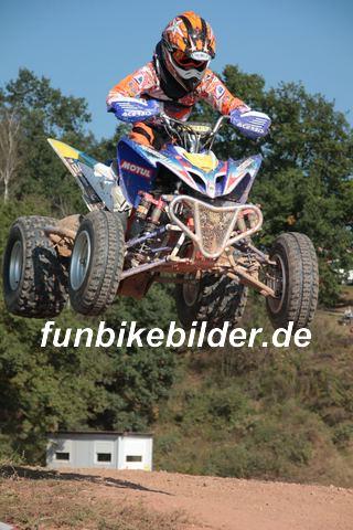 12. Classic Motocross Floeha 2014_0286