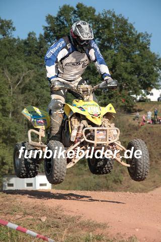 12. Classic Motocross Floeha 2014_0287