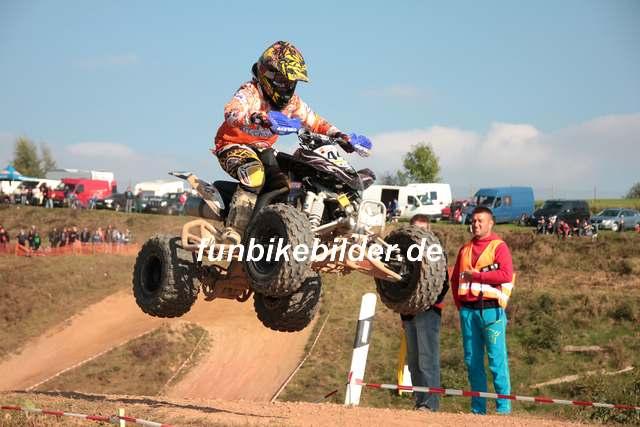 12. Classic Motocross Floeha 2014_0288