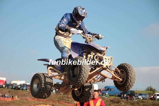 12. Classic Motocross Floeha 2014_0289