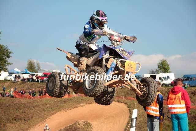 12. Classic Motocross Floeha 2014_0290
