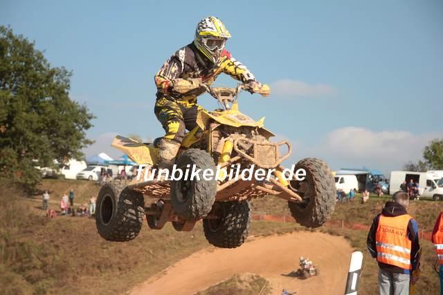 12. Classic Motocross Floeha 2014_0291