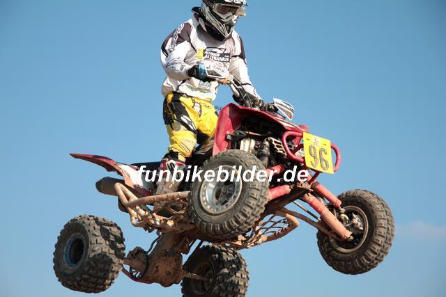 12. Classic Motocross Floeha 2014_0293