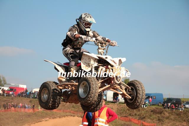 12. Classic Motocross Floeha 2014_0294