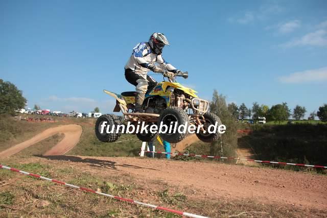 12. Classic Motocross Floeha 2014_0297