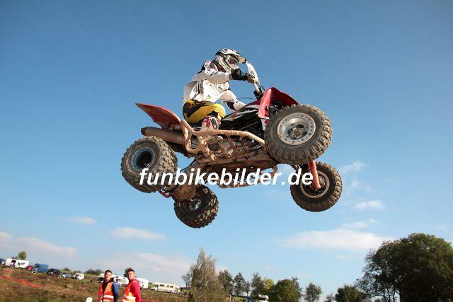 12. Classic Motocross Floeha 2014_0298