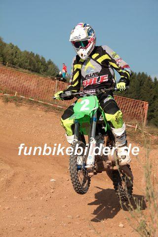 12. Classic Motocross Floeha 2014_0300