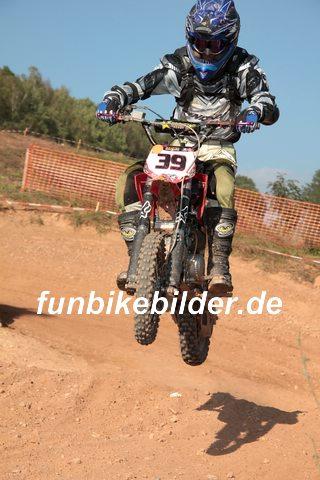 12. Classic Motocross Floeha 2014_0301