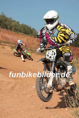 12. Classic Motocross Floeha 2014_0302