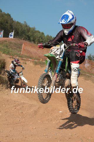 12. Classic Motocross Floeha 2014_0303