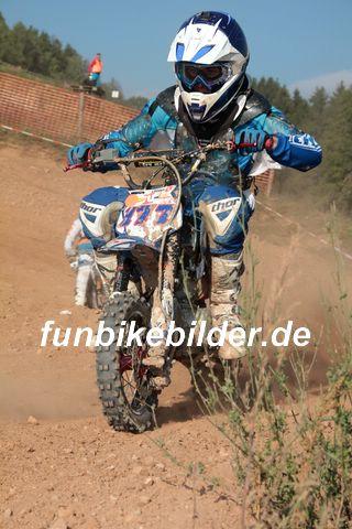 12. Classic Motocross Floeha 2014_0304
