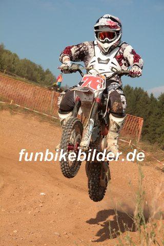 12. Classic Motocross Floeha 2014_0305