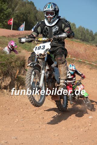 12. Classic Motocross Floeha 2014_0307