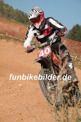 12. Classic Motocross Floeha 2014_0308