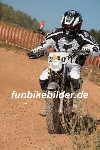 12. Classic Motocross Floeha 2014_0309
