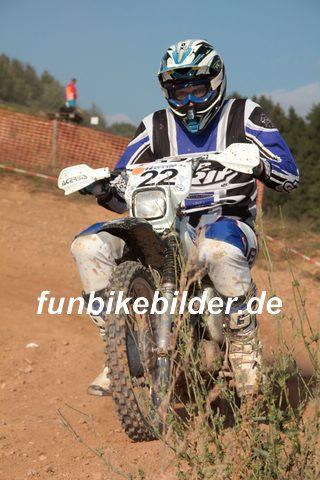 12. Classic Motocross Floeha 2014_0310