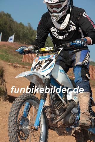 12. Classic Motocross Floeha 2014_0311