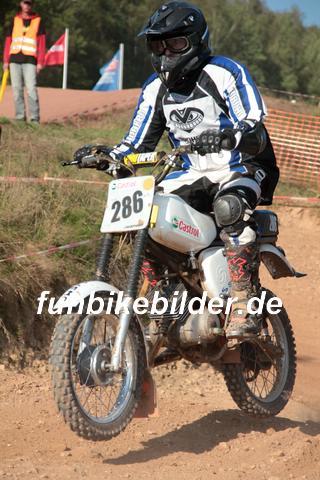 12. Classic Motocross Floeha 2014_0313