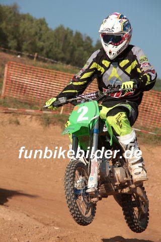 12. Classic Motocross Floeha 2014_0314