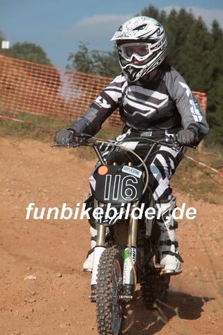 12. Classic Motocross Floeha 2014_0315