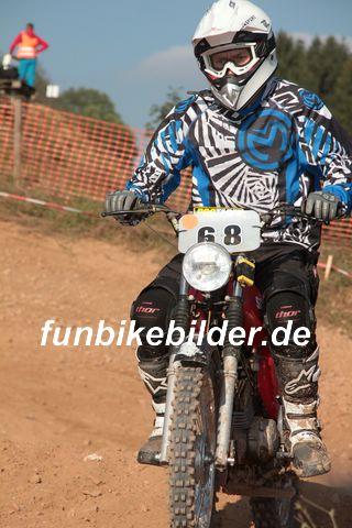 12. Classic Motocross Floeha 2014_0316