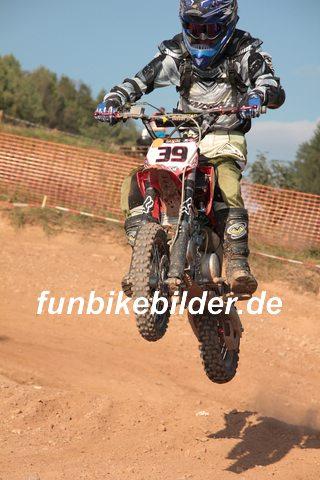 12. Classic Motocross Floeha 2014_0317