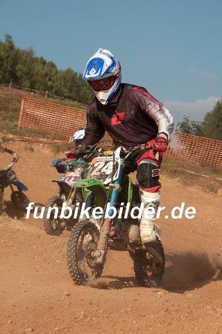 12. Classic Motocross Floeha 2014_0319