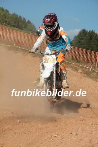 12. Classic Motocross Floeha 2014_0320