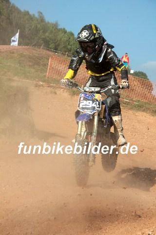 12. Classic Motocross Floeha 2014_0321