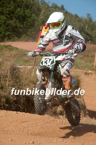 12. Classic Motocross Floeha 2014_0322