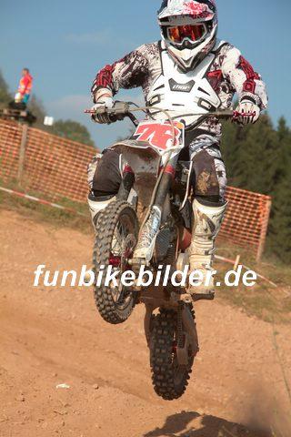 12. Classic Motocross Floeha 2014_0323