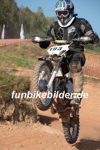 12. Classic Motocross Floeha 2014_0324