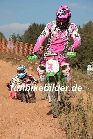 12. Classic Motocross Floeha 2014_0325