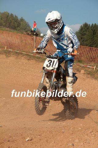12. Classic Motocross Floeha 2014_0326