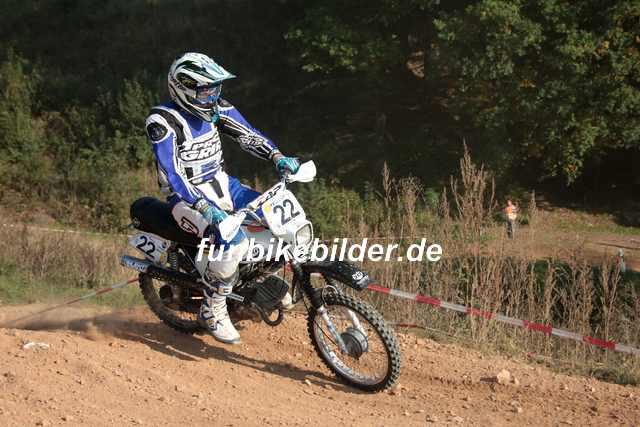 12. Classic Motocross Floeha 2014_0327
