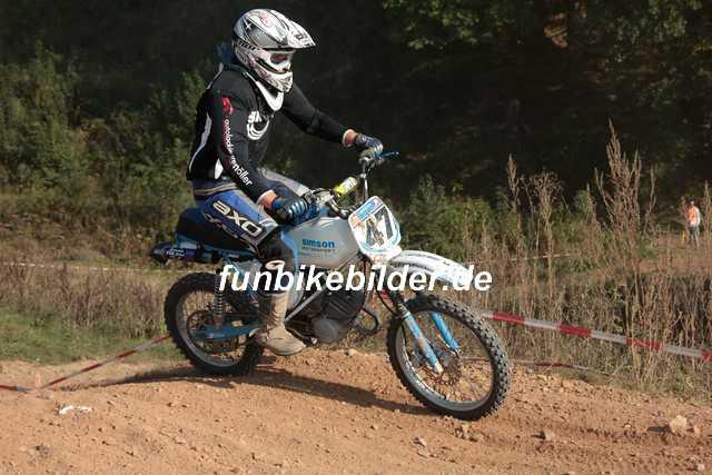 12. Classic Motocross Floeha 2014_0328