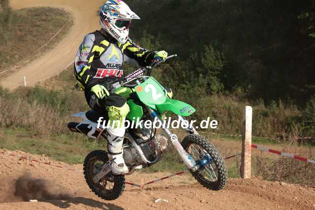 12. Classic Motocross Floeha 2014_0329