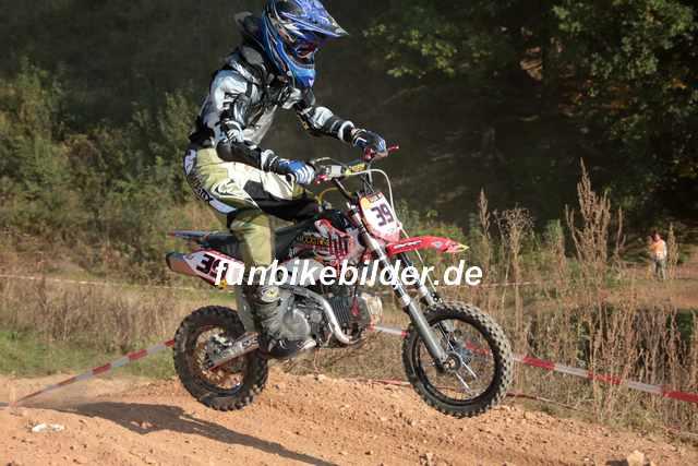 12. Classic Motocross Floeha 2014_0330