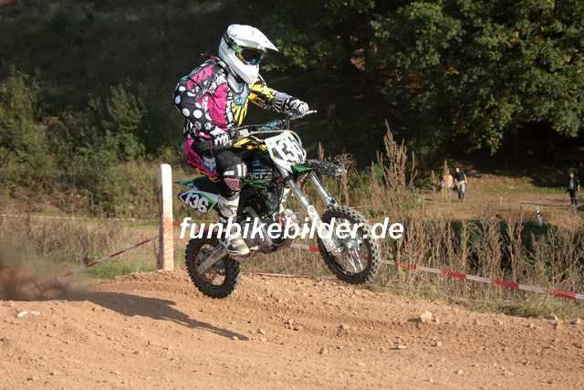 12. Classic Motocross Floeha 2014_0331