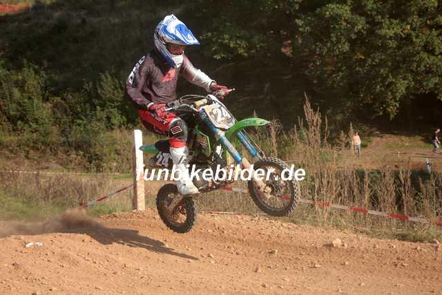 12. Classic Motocross Floeha 2014_0332